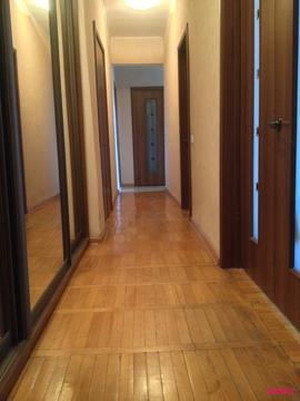 Продам 2-к.квартиру - Фото 2