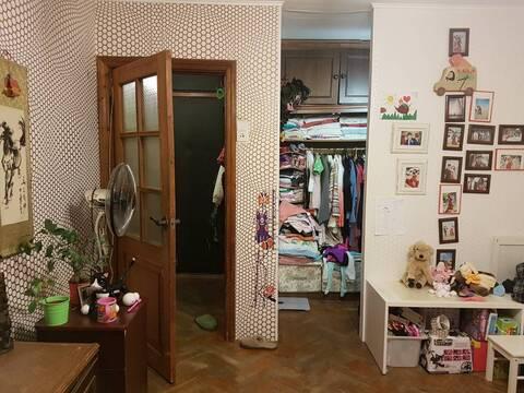 1-комнатная квартира, Новогиреево - Фото 2