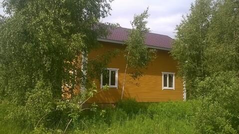 Срочно продам дом! - Фото 1