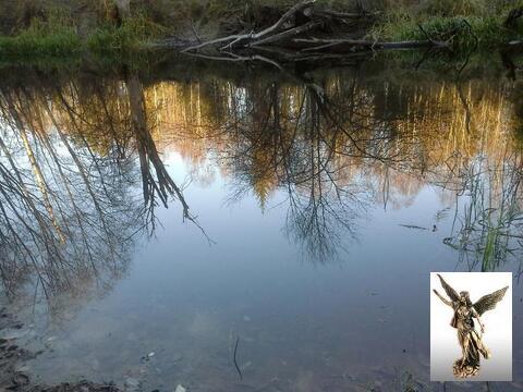 Продается участок у реки Пчелинка - Фото 4
