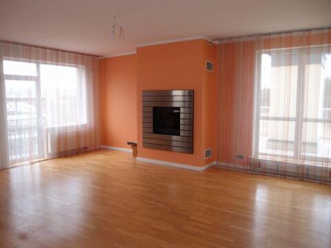159 000 €, Продажа квартиры, Купить квартиру Рига, Латвия по недорогой цене, ID объекта - 313138040 - Фото 1