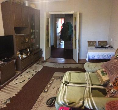 Квартира в пос. Жилево - Фото 2