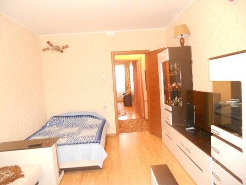 Продам 2-комнатную квартиру по ул. Есенина, 50а. - Фото 5