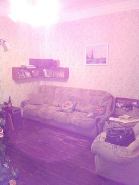 Продажа квартиры, Нижний Новгород, Ул. Минина - Фото 3