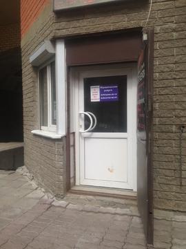 Продается офисное помещение в Ногинске - Фото 4