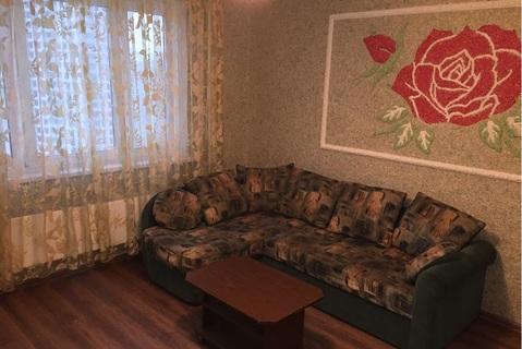 2-к.квартира в Бутово Парк 2б - Фото 2