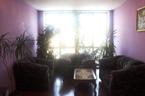 3-х комнатная квартира, пр.Химиков, д.43 Б, г. Кемерово - Фото 1