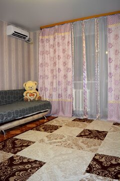 Продается квартира-студия с ремонтом, по цене черновой! - Фото 2