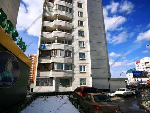 Продажа квартиры, м. Митино, Ул. Генерала Белобородова - Фото 1