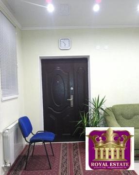 Сдается офисное помещение в центре города Киевский район - Фото 3
