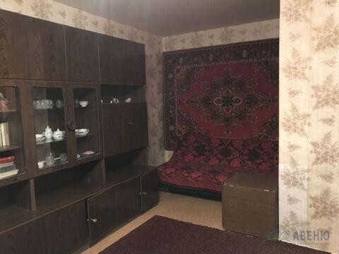 Сдам 1-к квартиру на 4 этаже 14 этажного панельного дома в городе . - Фото 2