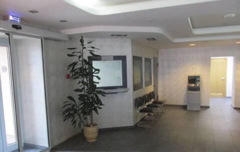 Офис в собственность 300.9 м2, Ростов-на-Дону - Фото 3