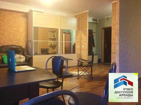 Квартира ул. Вилюйская 8 - Фото 3