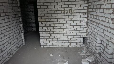 Продам 1-к квартиру, Благовещенск город, улица Горького 193 - Фото 4