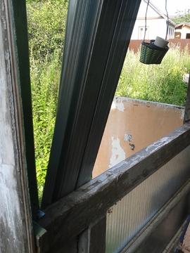 Продам дом ИЖС в Климовске - Фото 2