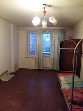 Продается 2-комн. квартира 45.2 кв.м, м.Кунцевская - Фото 3