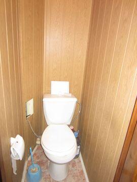 Квартира в отличном состоянии. - Фото 4