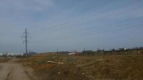 Участок 2,16 Га для развития бизнеса в 4 км по Киевскому шоссе - Фото 4