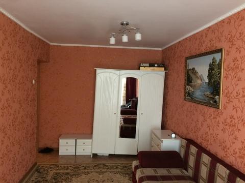 Продаётся квартира на Косарева 3 - Фото 5