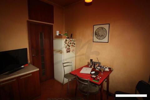 Продается квартира, , 73м2 - Фото 3
