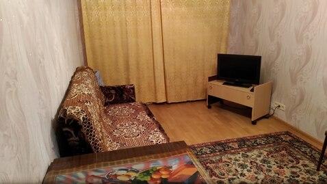 Однокомнатная квартира на севере Москвы - Фото 1