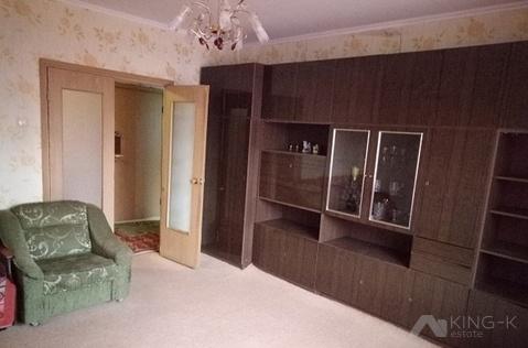 Сдается 2 комнатная квартира в Королеве - Фото 3