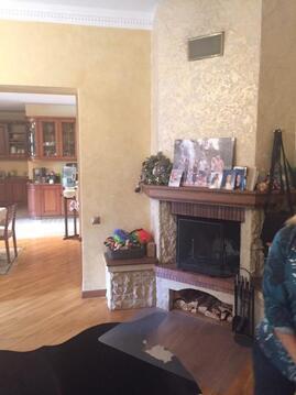 15 383 675 руб., Продажа квартиры, Kalpaka bulvris, Купить квартиру Рига, Латвия по недорогой цене, ID объекта - 317056969 - Фото 1