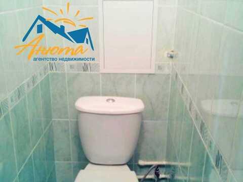 Сдается 2 комнатная квартира в Обнинске улица Мира 4 - Фото 3