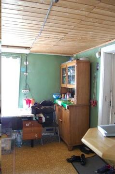 Продается часть дома (выделенная) г. Раменское, ул. Полевая - Фото 4