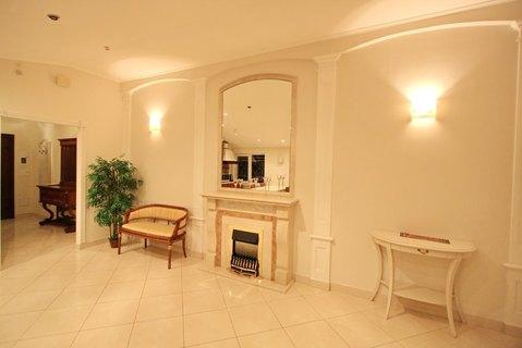 Продажа апартаментов в Тавриде 64,6 кв.м. - Фото 2