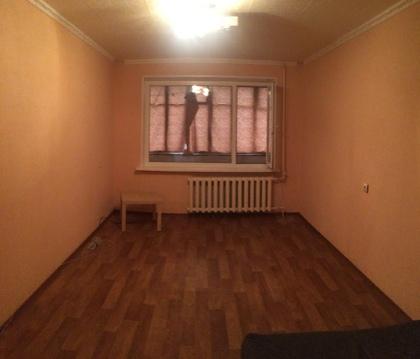 Продам 1-комнатную квартиру в Киржаче (Шелковый Комбинат) - Фото 5