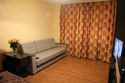 Сдается посуточно элитная 2-х комнатная квартира. - Фото 2