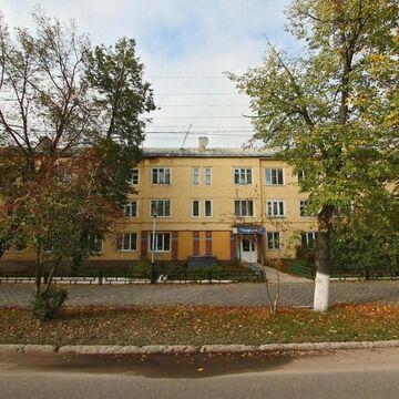 Продаю двухкомнатную квартиру на Коммунистической. - Фото 2