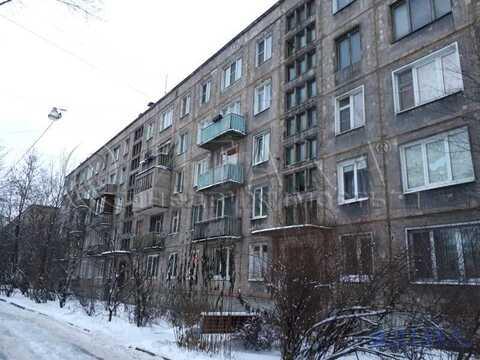 Продажа квартиры, м. Елизаровская, Ул. Пинегина - Фото 2