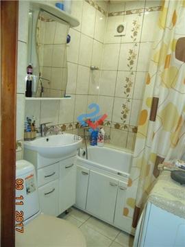 Квартира по адресу ул. Рихарда Зорге 49/1 - Фото 4