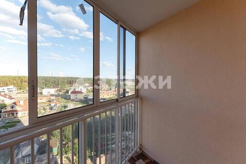 Продам 1-комн. кв. 51 кв.м. Екатеринбург, Чкалова - Фото 4