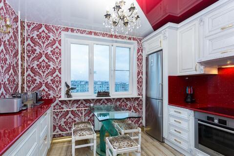 Шикарное предложение. Квартира мечты по реальной цене. - Фото 5