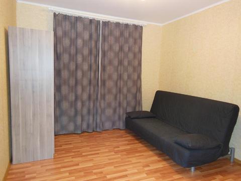 Продается 2 к-ра г. Домодедово ул. Курыжова 15 к1 - Фото 1