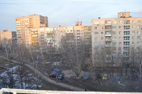 Продаю 1 комнатную квартиру в г. Подольске - Фото 1