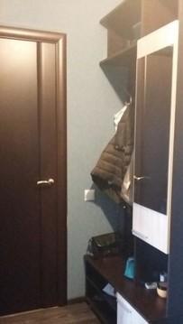 Продается 1 комнатная квартира метро Новые Черемышки - Фото 5
