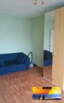 Однокомнатная квартира на ул. Стойкости - Дешево - Фото 1