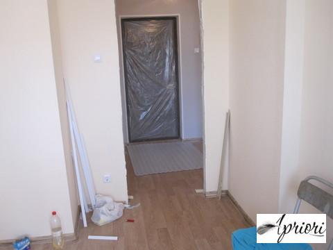 Продается 1 комнатная квартира г. Щелково микрорайон Богородский дом 1 - Фото 4