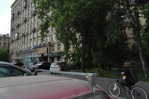 Нежилое помещение м. полежаевская, ул. куусенена, д. 11 к. 3 - Фото 3