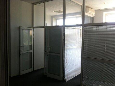 Аренда офис г. Москва, м. Сокол, ул. Усиевича, 24 - Фото 3