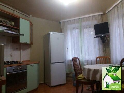 Сдам квартиру в элитном доме - Фото 2
