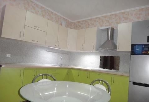 Сдается 1- комнатная квартира г. Мытищи улица Борисовка д 24 . - Фото 5