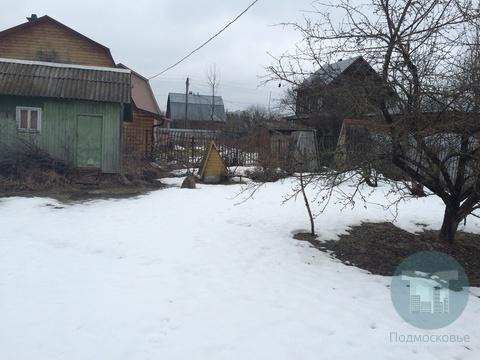 Продается дача в СНТ Шеломово, Новая Москва. - Фото 4