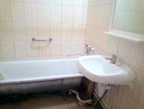 Продам 1 комнатную квартиру в г. Реутов - Фото 5