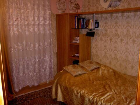 4х-комнатная - Фото 2