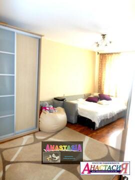 Шикарная квартира в новых Химках - Фото 3
